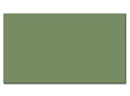 Liegenbezug Frottee 80 x 200 cm jade 1x1 Stück